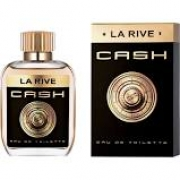 LA RIVE CASH 100ML