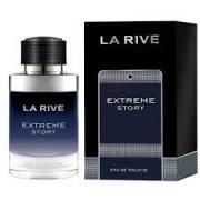 LA RIVE EXTREME STORY EDT masc 75 ml