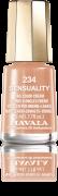 MAVALA ESMALTE    234 SENSUALITY