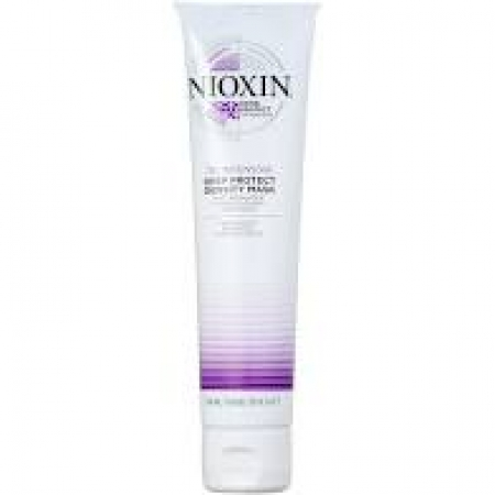 NIOXIN DEEP PROTECT DENSITY MASK 150ML