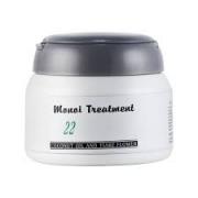 NPPE NO.22 MONOI TREATMENT