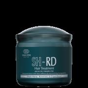NPPE SH RD HAIR TREATMENT