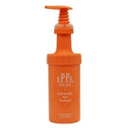 NPPE SHINING HAIR TREATMENT 600ML