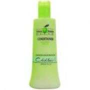 Olive condicionador hidratante 500ML