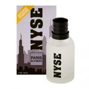 PARIS ELYSSES NYSE FOR MEN 100ML
