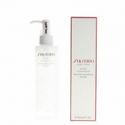 PERFECT CLEANSING OIL SHISEIDO 180ml