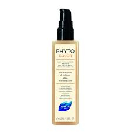 PHYTOCOLOR SHINE ACTIVATING CARE 150ML