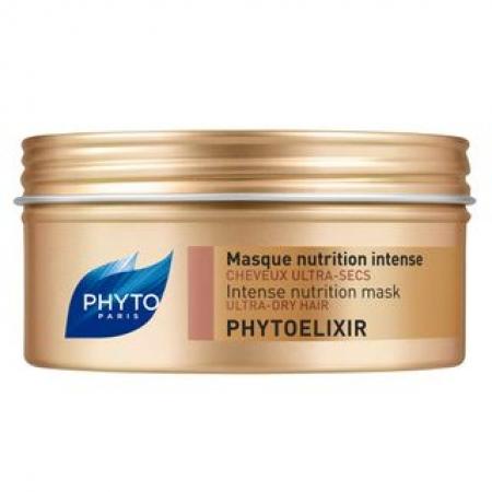 PHYTOELIXIR MASK 200ML