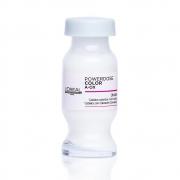Power dose Color-Loreal Profissionaç