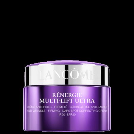 RENERGIE MULTI-LIFT ULTRA CREME 50ML