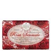 ROSA SENSUALE 150G NESTI DANTE