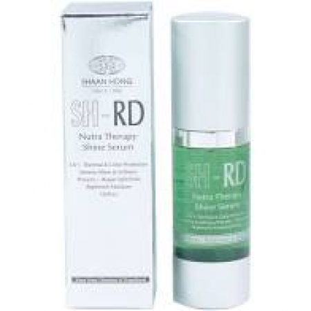 SH-RD NUTRA THERAPY SHINE SERUM