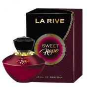 SWEET HOPE Eau de Parfum 90ml