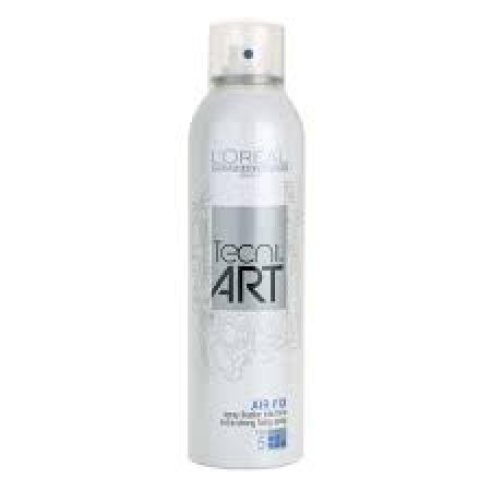 TECNI ART SPRAY AIR FIX 250ML LOREAL