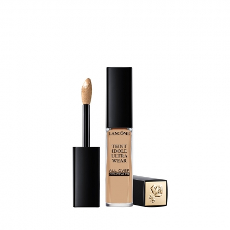 TEINT IDOLE ALL OVER CONCEALER 01