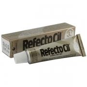 TINTURA 3.1 CASTANHO CLARO REFECTOCIL
