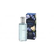 YARDLEY BLUEBELL  SWEET PEA 125ml