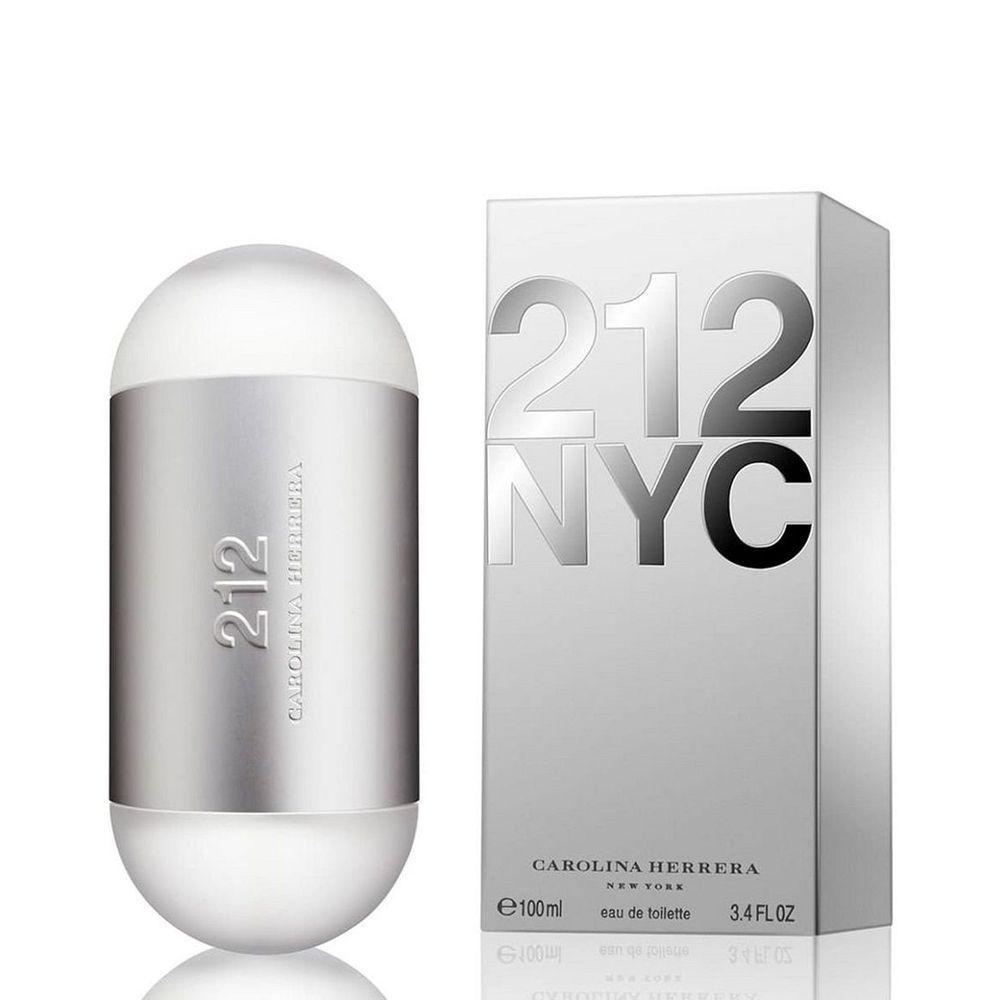 212 NYC100ML