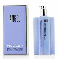 ANGEL HIDRATANTE CORPORAL 200ML
