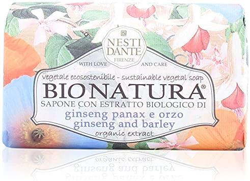 BIONATURA GINSENG 250G NESTI DANTE