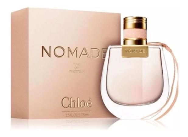 CHLOE NOMADE EDP 30ML