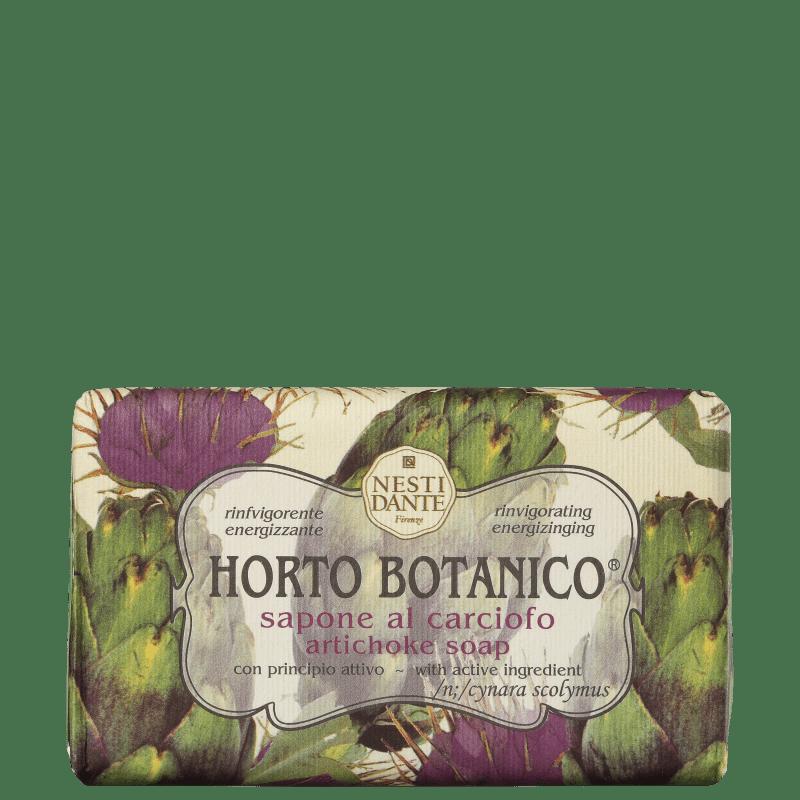 HORTO BOTANICO ALCACHOFRA 250gr NESTI DANTE