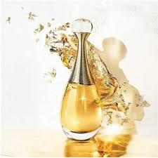 J´ADORE Eau de Parfum 30ml