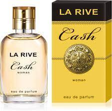 LA RIVE CASH 30ML
