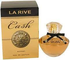 LA RIVE CASH WOMAN 90ML