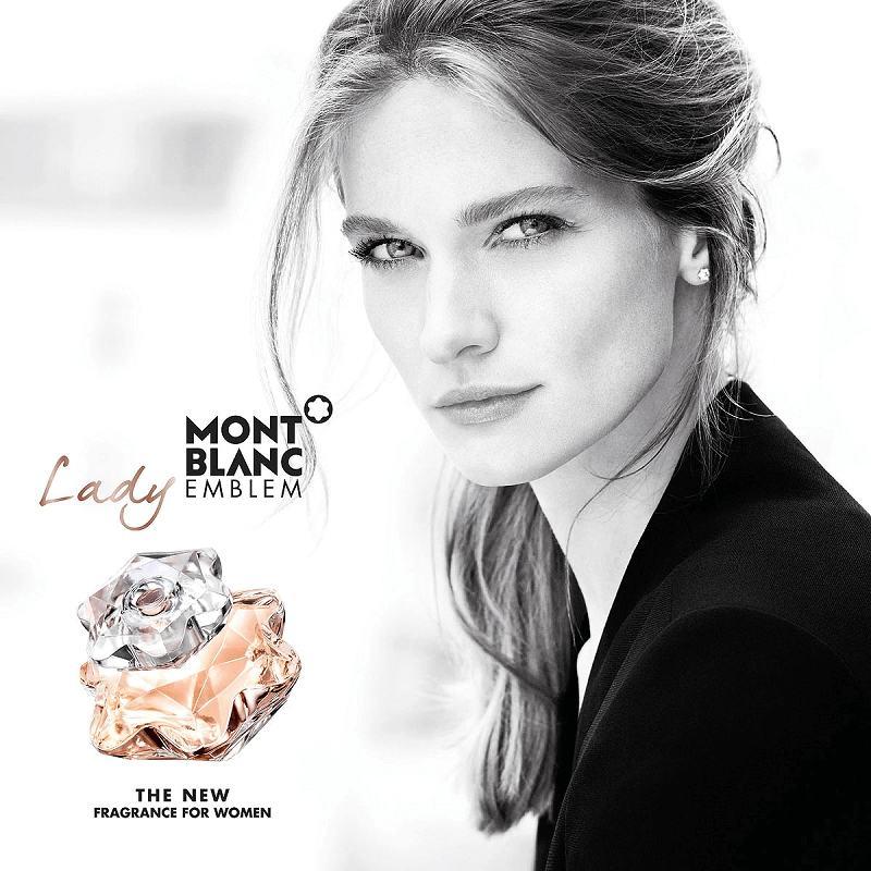 LADY EMBLEM Eau de Parfum 75ml