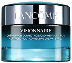 LANCOME VISIONNAIRE CREME MULTI-CORRECTRICE 50ML