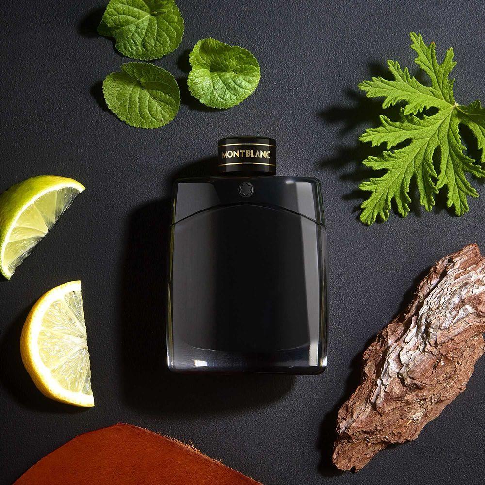LEGEND Eau de Parfum 50ml