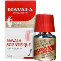 MAVALA SCIENTIFIQUE 5ML