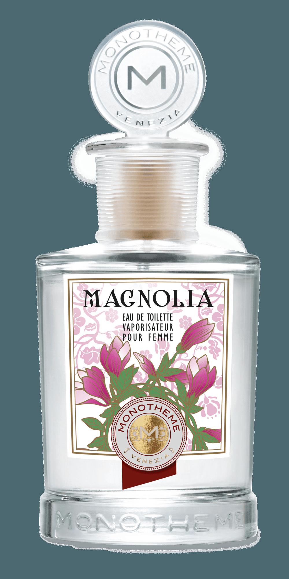 MONOTHEME MAGNOLIA EDT 100ML