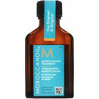 MOROCCANOIL TREATMENT HAIR 25ML