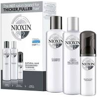 NIOXIN KIT SYS2