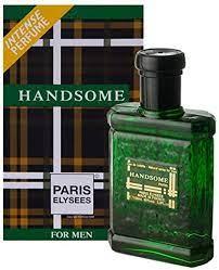 PARIS ELYSSES HANDSOME FOR MEN 100ML
