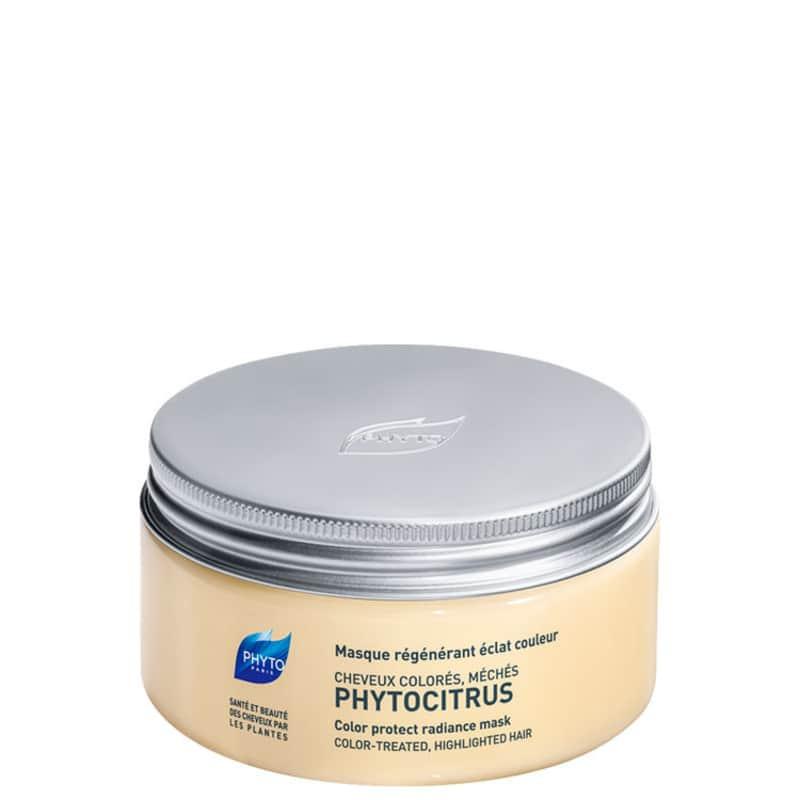 PHYTOCITRUS MASK 200ML