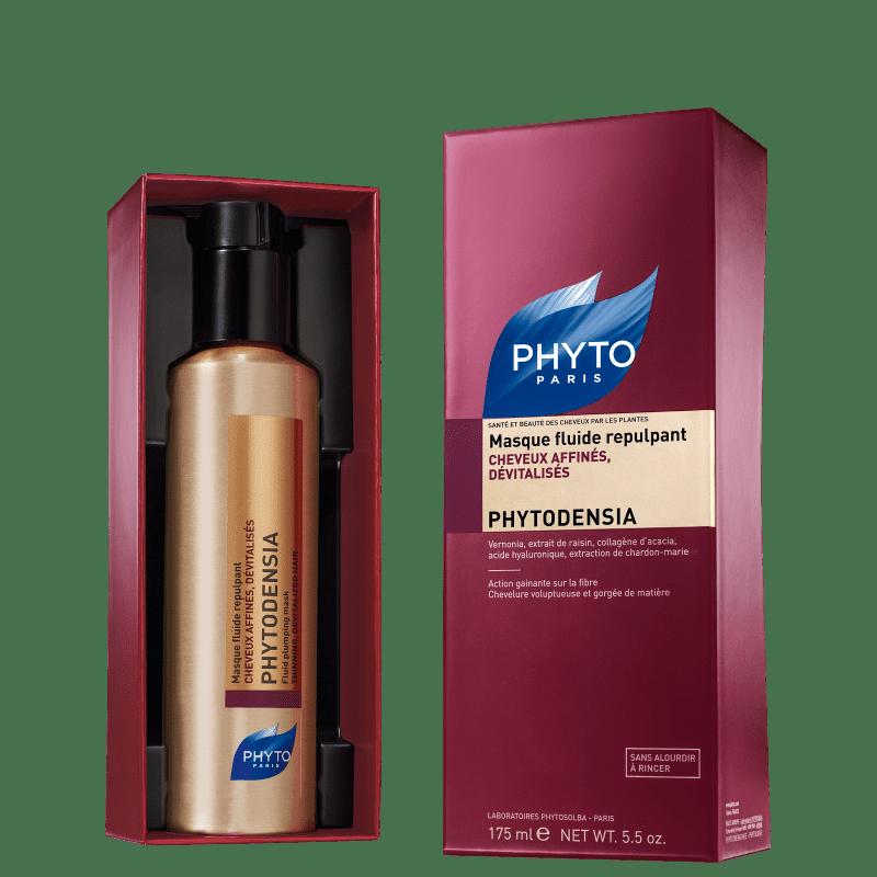PHYTODENSIA MASK 175ML
