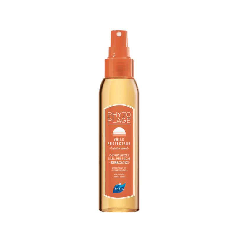 PHYTOPLAGE VOILE PROTECTEUR 125ML