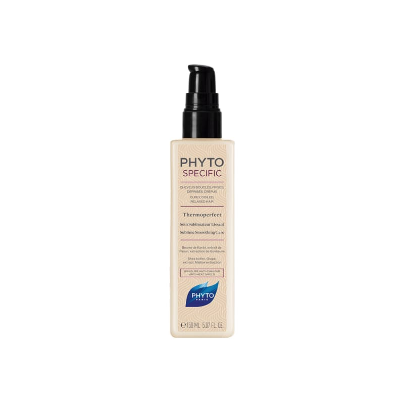 PHYTOSPECIFIC THERMOPERFECT 8 150ML