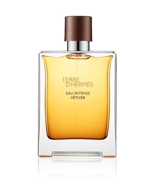 TERRE D'HERMES VETIVER Eau de Parfum 50ml