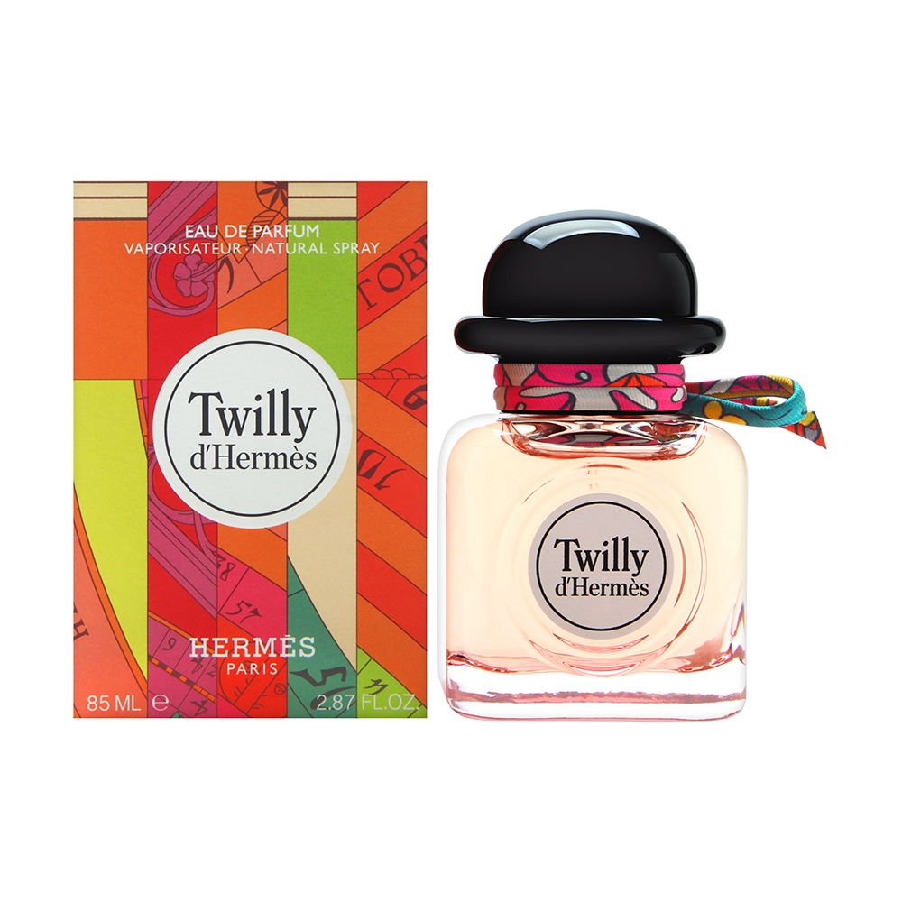 TWILLY Eau de Parfum 50ml