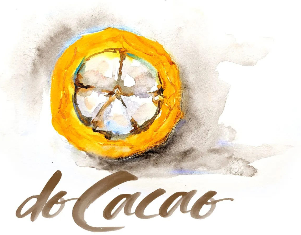 Docacao Online