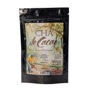 Chá de Cacau 25g