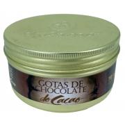 Gotas de Chocolate 70% 70g