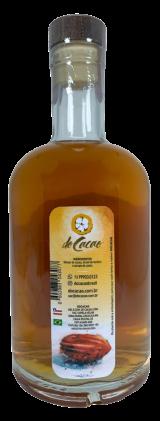 Licor de Mel de Cacau 375ml