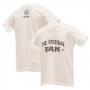 Camiseta Infantil RAM The Original Sand
