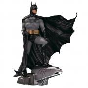 Batman By Alex Ross Deluxe Statue 1/6 DC Designer Series - DC Direct