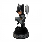 Batman: The Dark Knight Returns Dc Comics Bobble Head - Foco